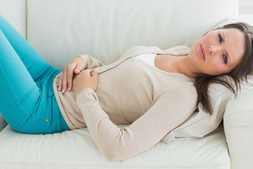 Probiotic Deficient | ActivatedYou