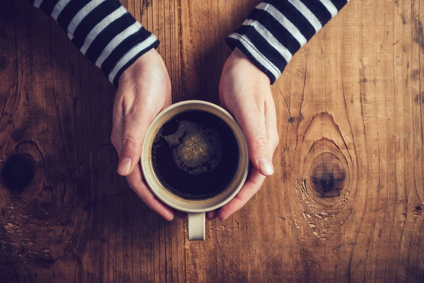 5 Ways Coffee Disturbs Your Digestion System