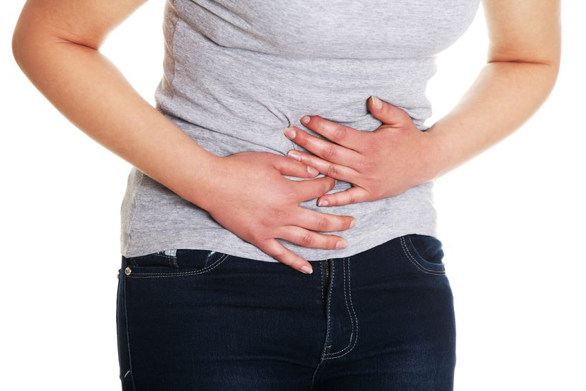 Try These Natural Diarrhea Remedies (and how to avoid it!)