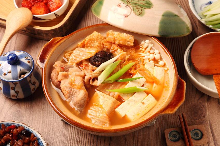 What is Kimchi? (plus, a delicious DIY kimchi recipe)