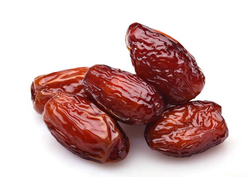 Dates: Why You Should Add This Ancient Fruit To Your Diet