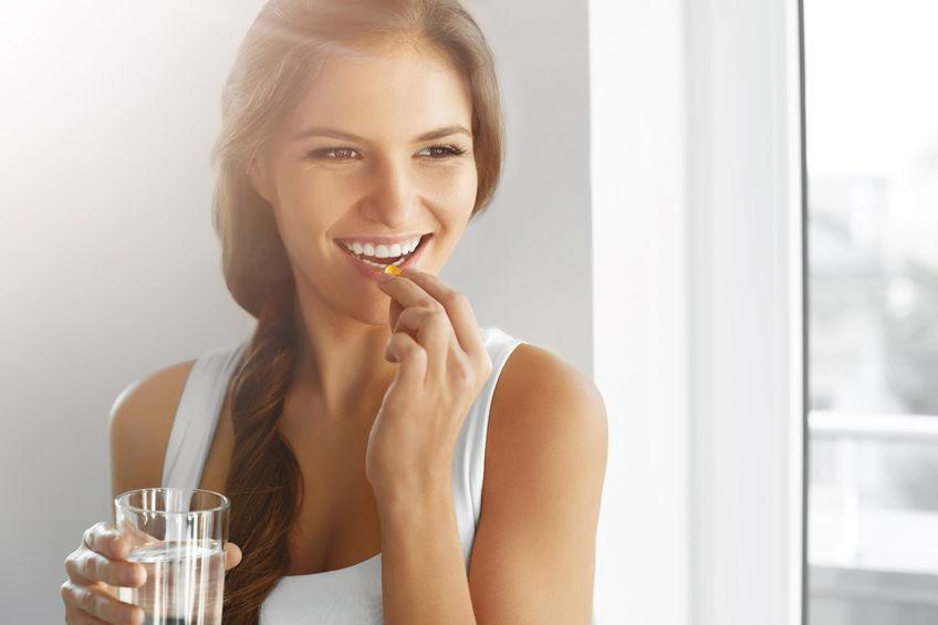 Increase Your Probiotics' Healing Power (6 key tips)