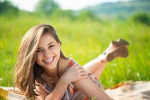 gut bacteria and probiotics | ActivatedYou