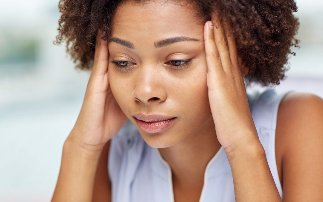 Sleep Deprivation Headaches (8 Ways to Get Relief!)