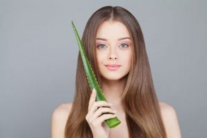 benefits of aloe | Activated You