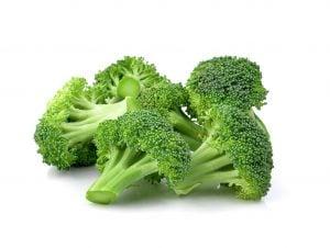 Fibre-Rich Vegetables   Activated You