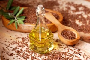 Benefits of Flaxseed | Activated You