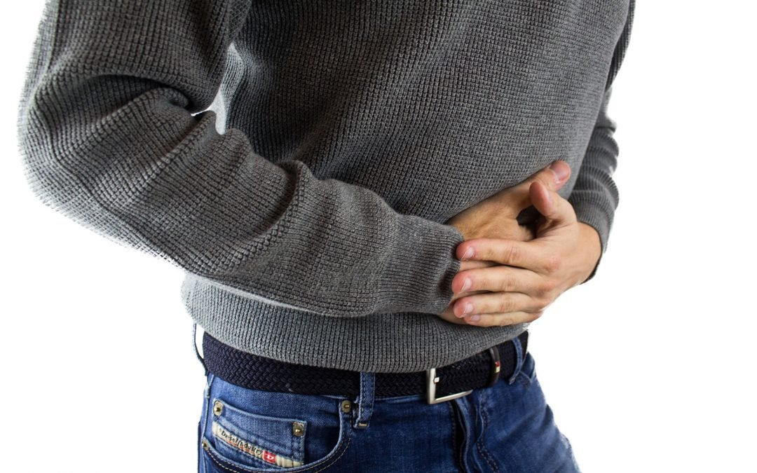 5 Convenient Foods That Can Help Ease Constipation