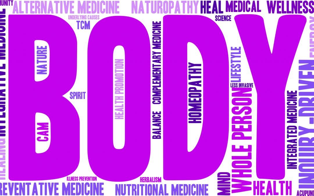 What is Integrative Medicine? (and is it best for your health?)