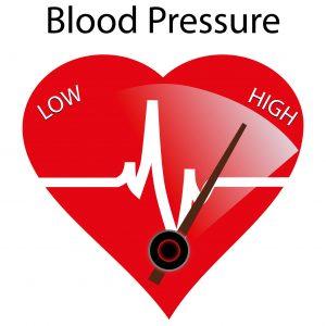 136 82 blood pressure