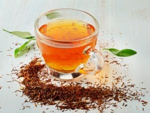 Tea to Lose Weight | Activated You
