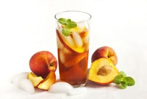 how to make iced tea | Activated You