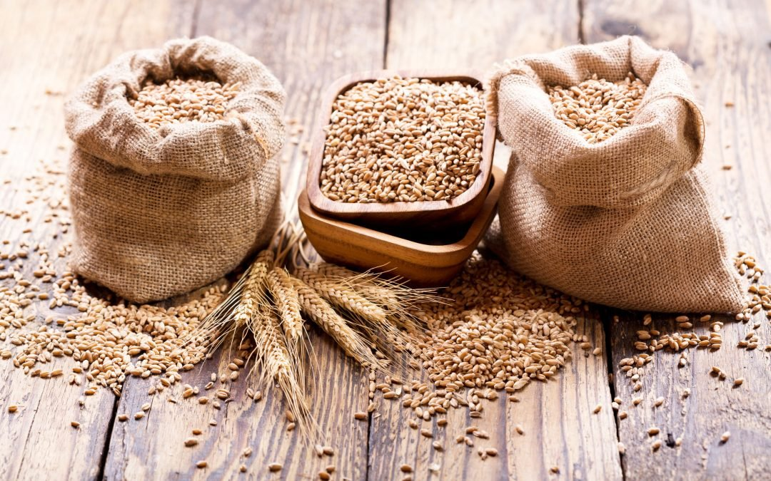 Best Whole Grains to Include in Your Diet