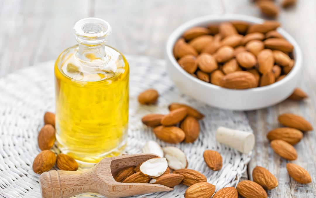 Almond Oil Benefits – Healthy Hair, Skin, And Body