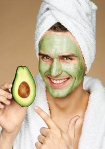 benefits of avocado oil | Activated You