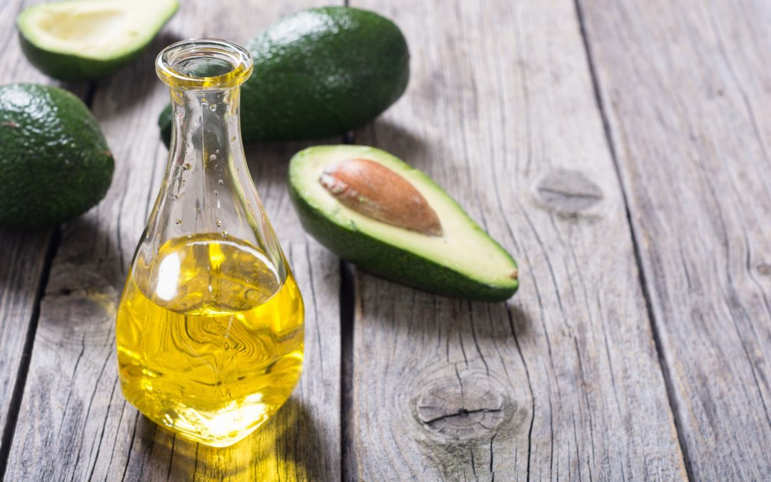 Avocado Oil : Heart and Skin Benefits You Need To Know