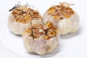 vegan potato recipes | Activated You