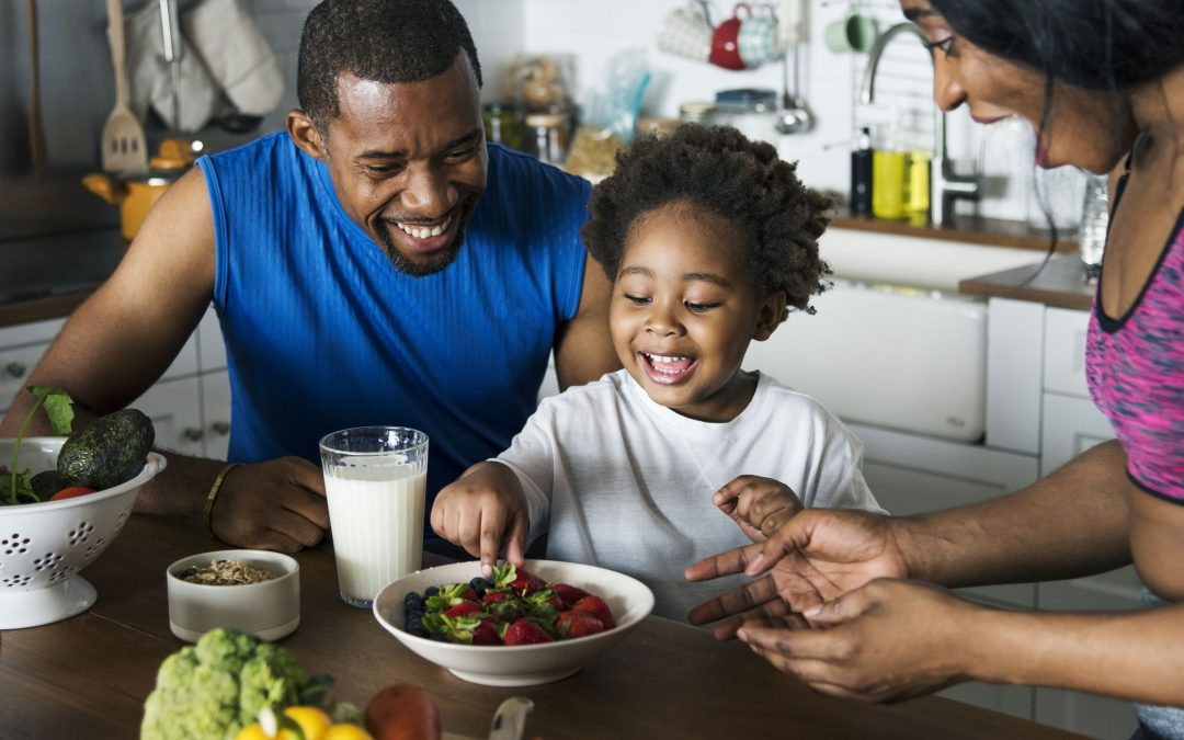 Diet And Health: Is Breakfast The Most Important Meal Of The Day?