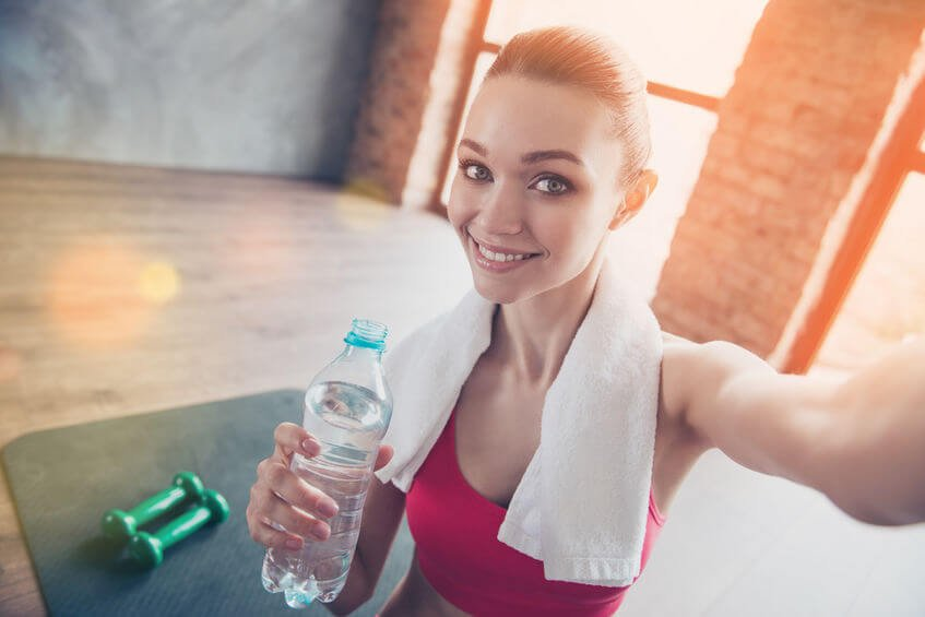 workout-fuel | Activated You