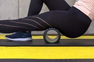 foam-rolling | Activated You