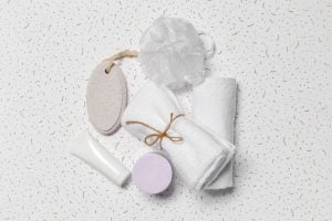 shower kit | Activated You