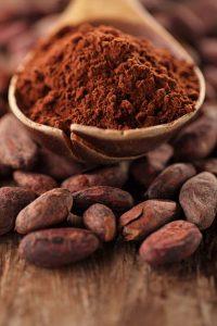 cocoa powder   ActivatedYou