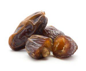 dates   ActivatedYou