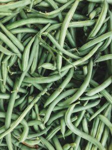 green bean facts | ActivatedYou