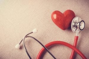 heart health | Activated You