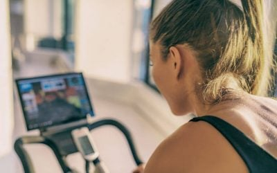 Virtual Fitness Training: What Are The Pros And Cons Of Online Workout Plans?