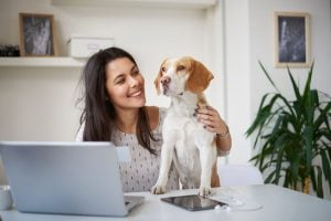 work from home perks | ActivatedYou